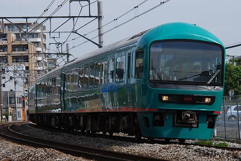 Type485_miyahara090523