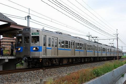 Chichibu5000_hiroseyatyounomori0905