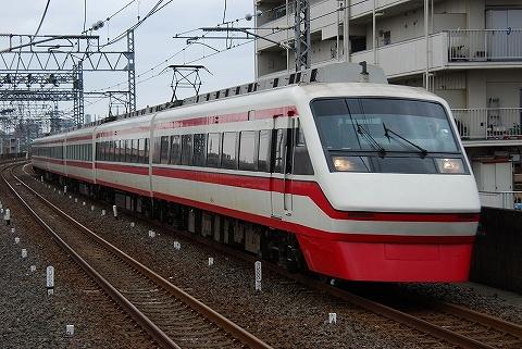 Tobu200_shincen0905