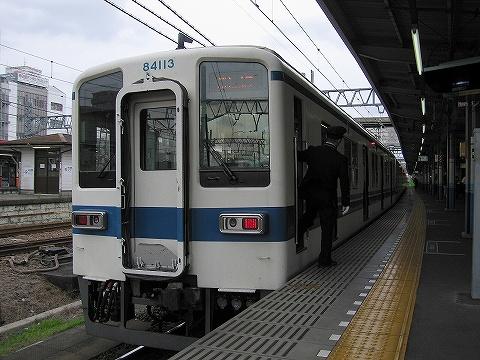 Tobukuha84113_kasukabe0905