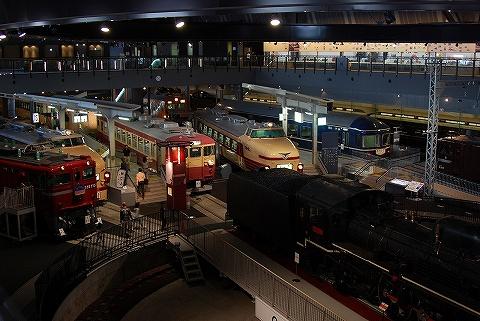 Historyzone_railwaymuseum_2