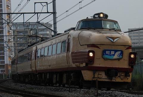Type489_miyahara090531