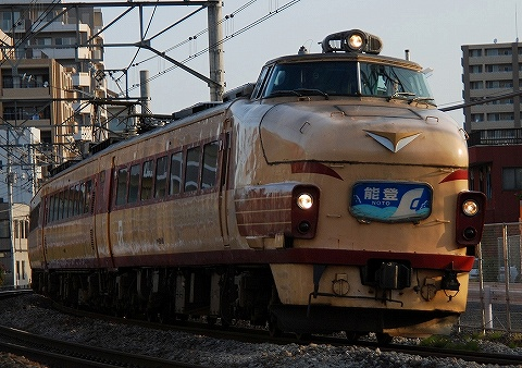 Type489_miyahara090607