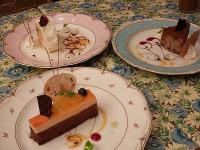 Cake_boistoscana
