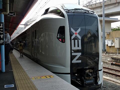 E259_yokosuka09062