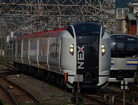 E259_zushi0906