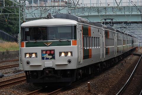 Type185_shinkoyasu0906