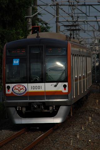 Tokyometro10000_tsuruse0906