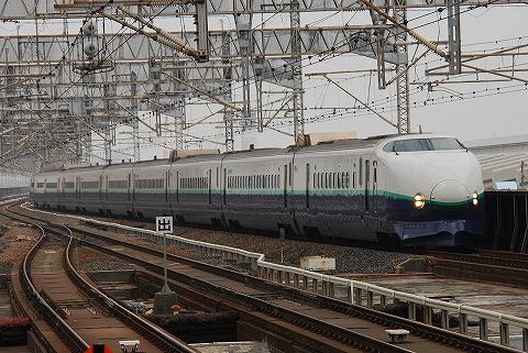 Type200_omiya09061