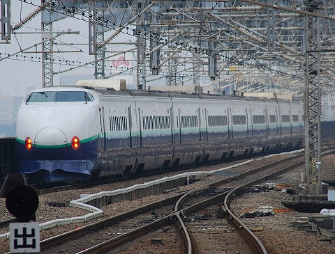 Type200_omiya09062