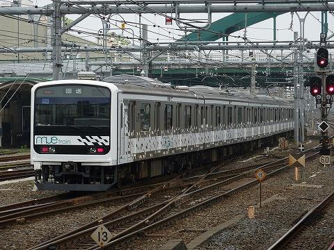 Type209muetrain_omiya09062