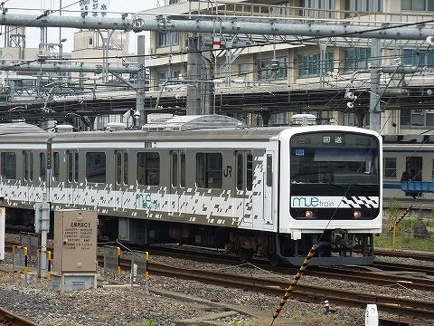 Type209muetrain_omiya1