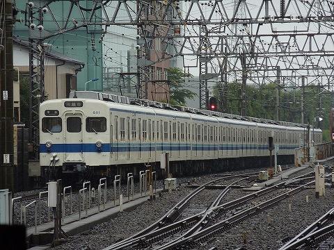 Tobu8000_wakoshi0906