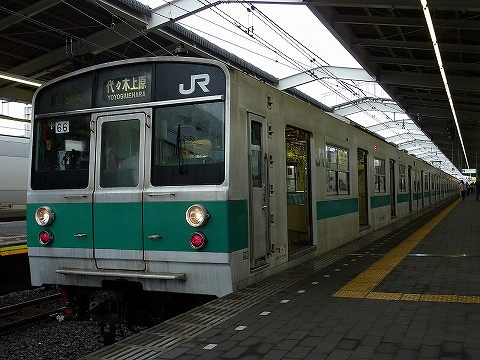 Type203_yoyogiuehara09061