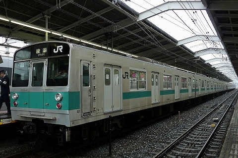 Type203_yoyogiuehara09062