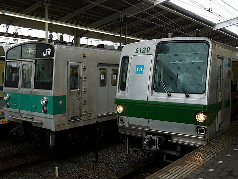 Type203tokyometro6000_yoyogiuehara0