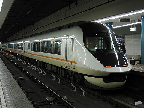 Kintetsu21020_osakananba0905