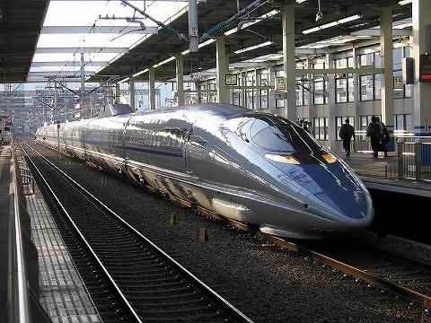 Type500_hiroshima0905