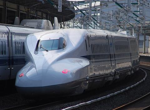N700_tokuyama0905
