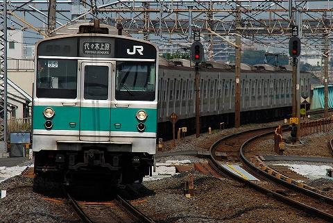 Type203_kanamachi