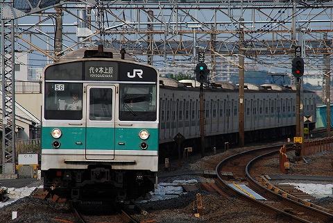 Type203_kanamachi2_2