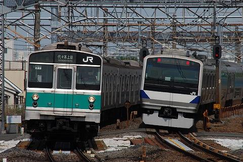 Type203e531_kanamachi