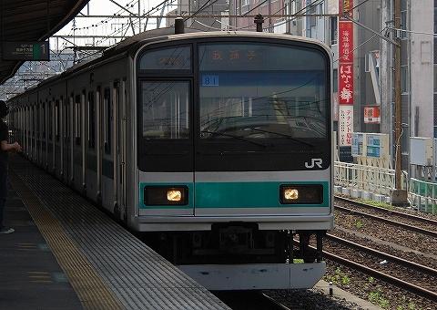 Type209_kanamach