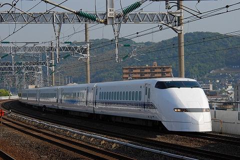 Type300_tokuyama0905