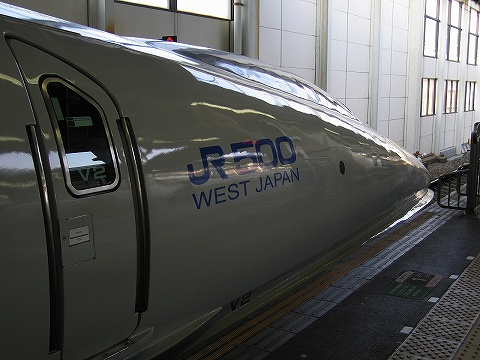 Type500_hiroshima09052