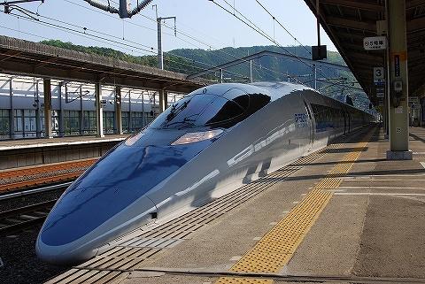Type500_shiniwakuni0905