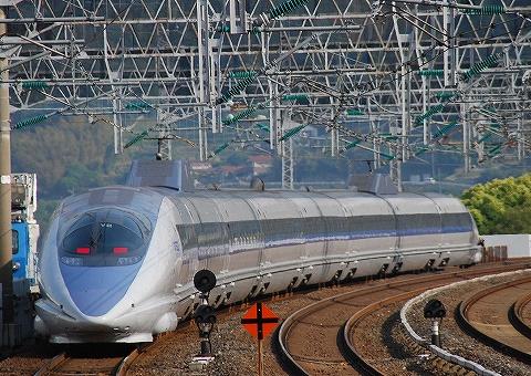 Type500_tokuyama0905
