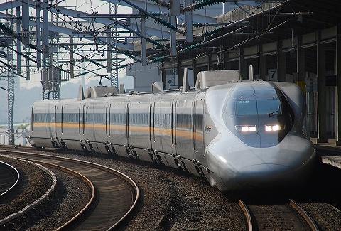 Type700_tokuyama0905