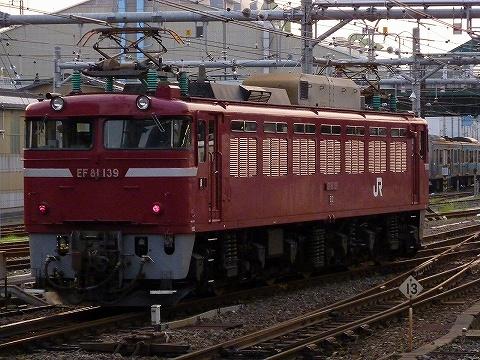 Ef81139_omiya0906