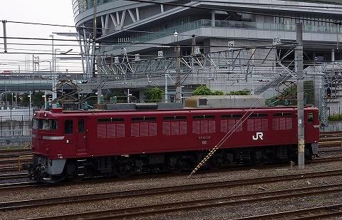 Ef81139_saitamashintoshin0906