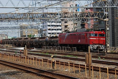 Ef8194_kanamachi0906
