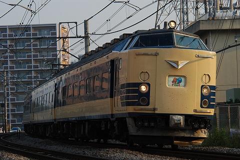 Type583_miyahara090627