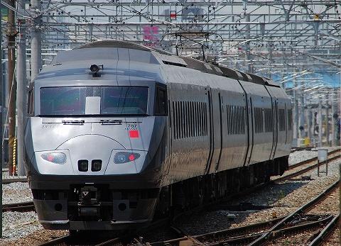 Type787_kokura0905