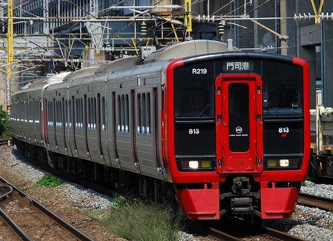 Type813_nishikokura0905
