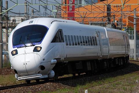 Type885_nishikokura0905