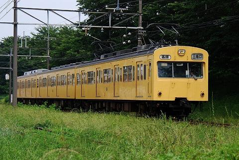 Chichibu1000_hiroseyachonomori09063