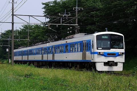 Chichibu6000_hiroseyachonomori0906