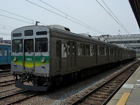 Chichibu7000_kumagaya0906