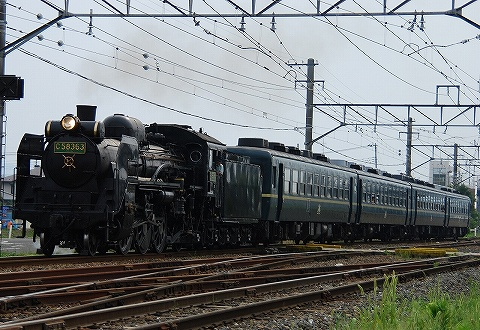 C58363_takekawa0906