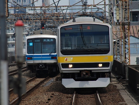 E231tokyometro05_asagaya0907