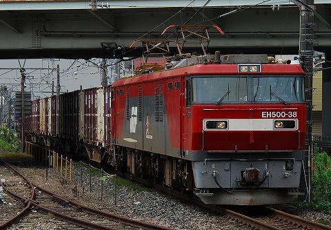 Eh50038_higashiomiya0907