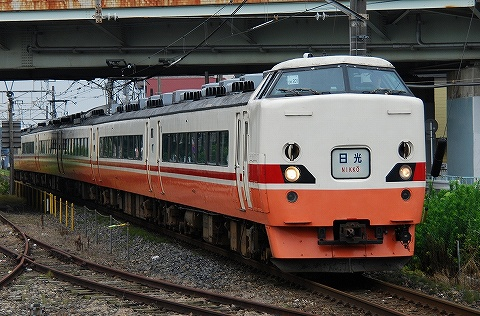Type189_higashiomiya0907