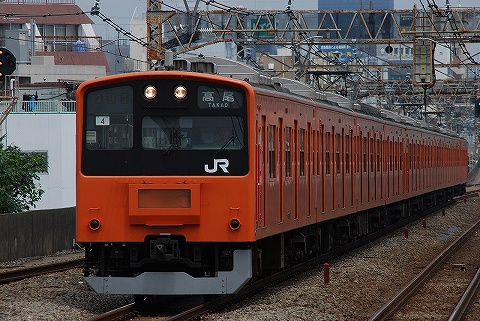 Type201_asagaya0907