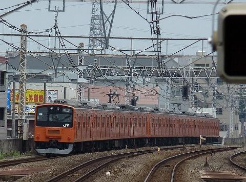 Type201_kitijyoji0907