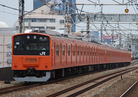 Type201_koenji0907
