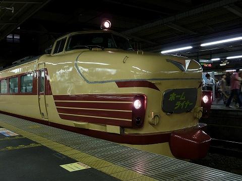 Type489_omiya090706